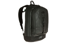 The North Face Mini Base Camp Free Fall tnf black